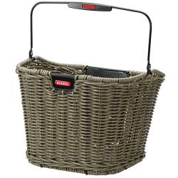 biciclete-accesorii klickfix-Structura retro