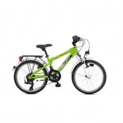 biciclete xenon-Kids City 20 ALU