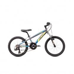 biciclete xenon-MTB Off Line 20