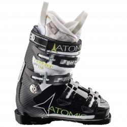 ski atomic-Redster Pro 110 W