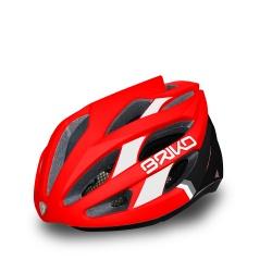 echipament-biciclete briko-Fuoco