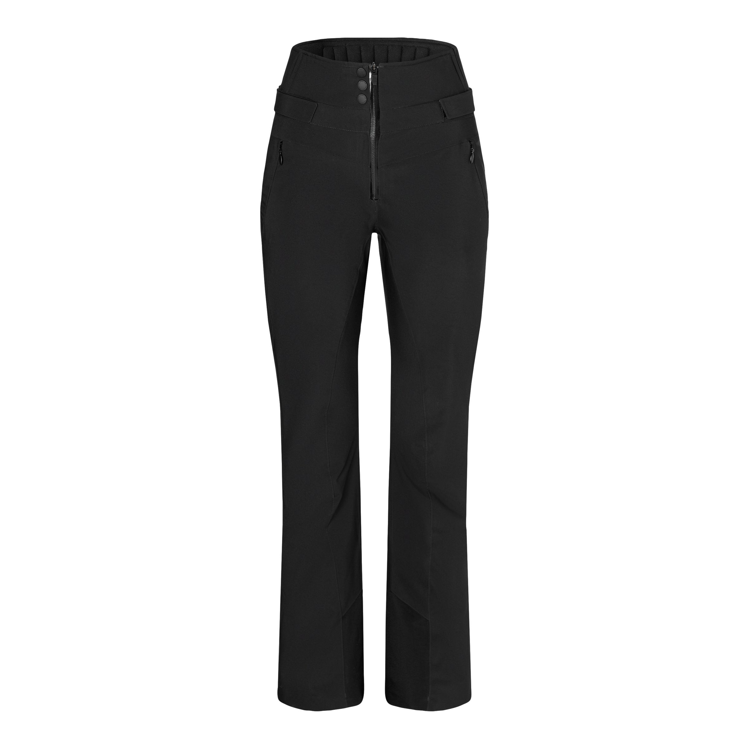 Pantaloni Ski & Snow -  bogner fire and ice BORJA Ski Trousers