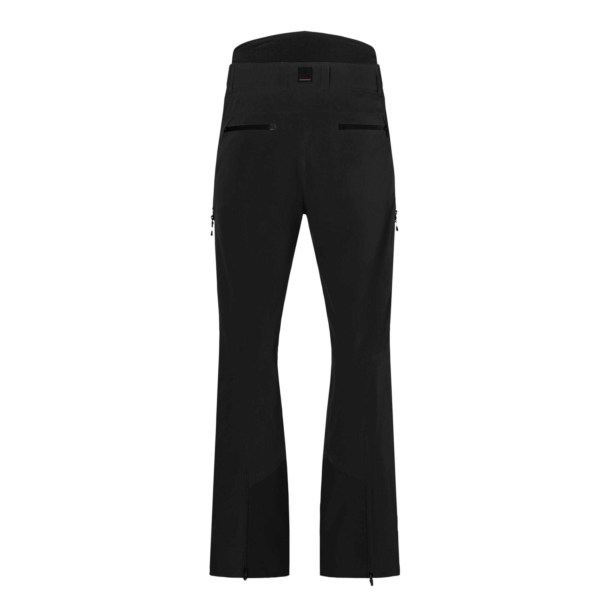 Pantaloni Ski & Snow -  bogner fire and ice NIC Ski Trousers