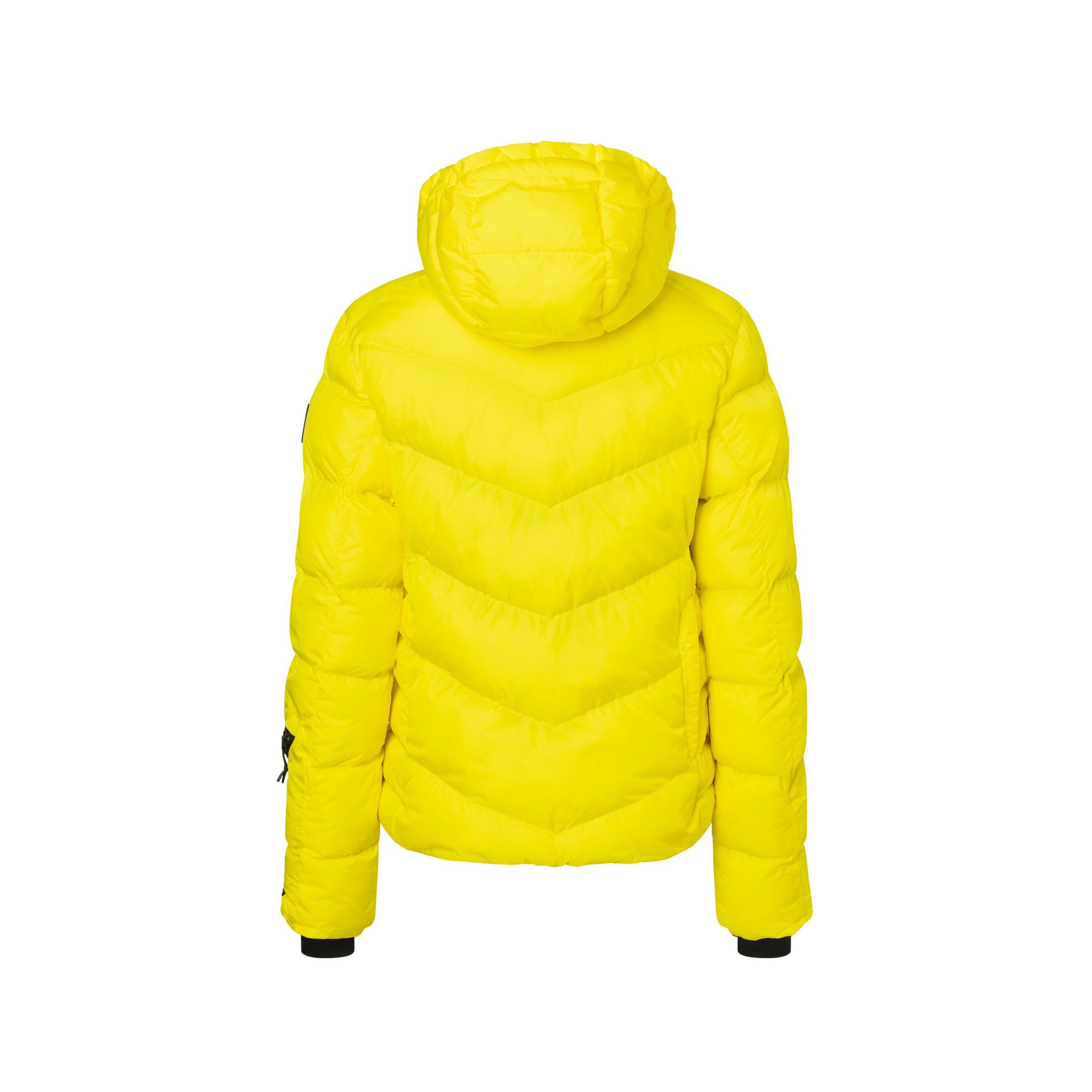 Geci Ski & Snow -  bogner fire and ice SAELLY Ski Jacket
