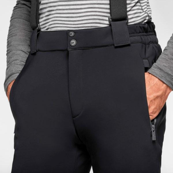 Pantaloni Ski & Snow -  dotout Avant Pant