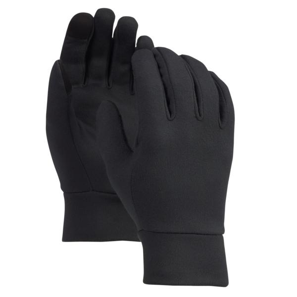 Mănuși Ski & Snow -  burton GORE TEX Under Glove + Gore Warm Technology