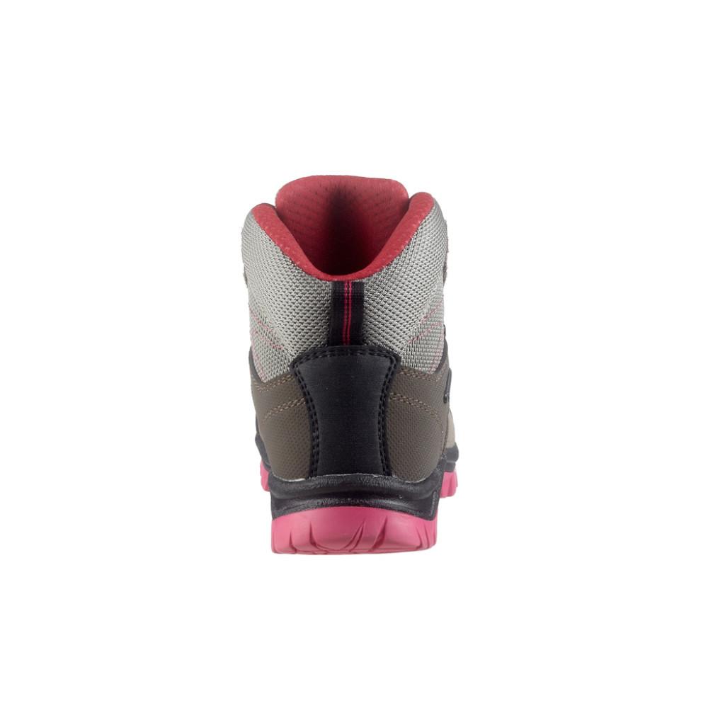 Încălțăminte -  kayland Cobra K Kid GTX grey pink