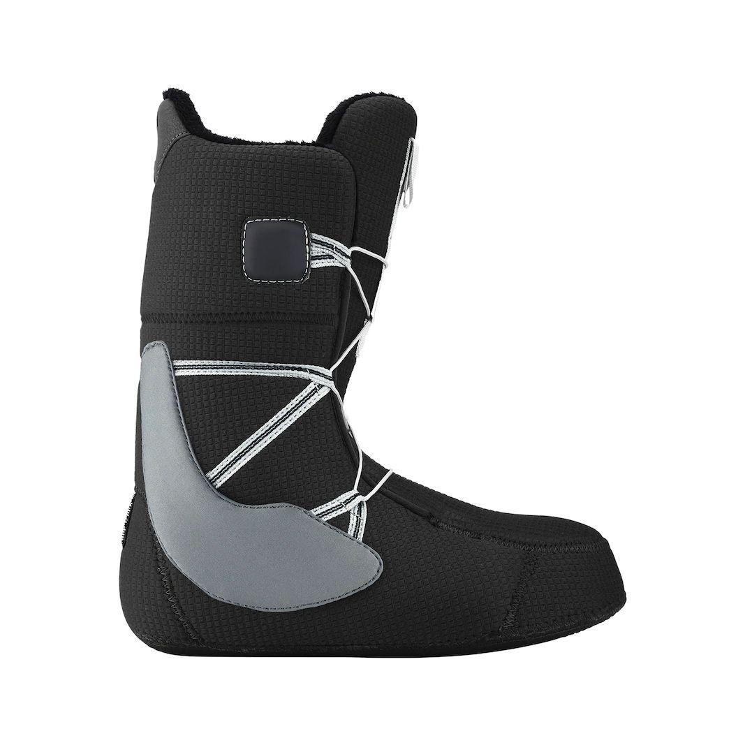 Boots Snowboard -  burton Moto BOA