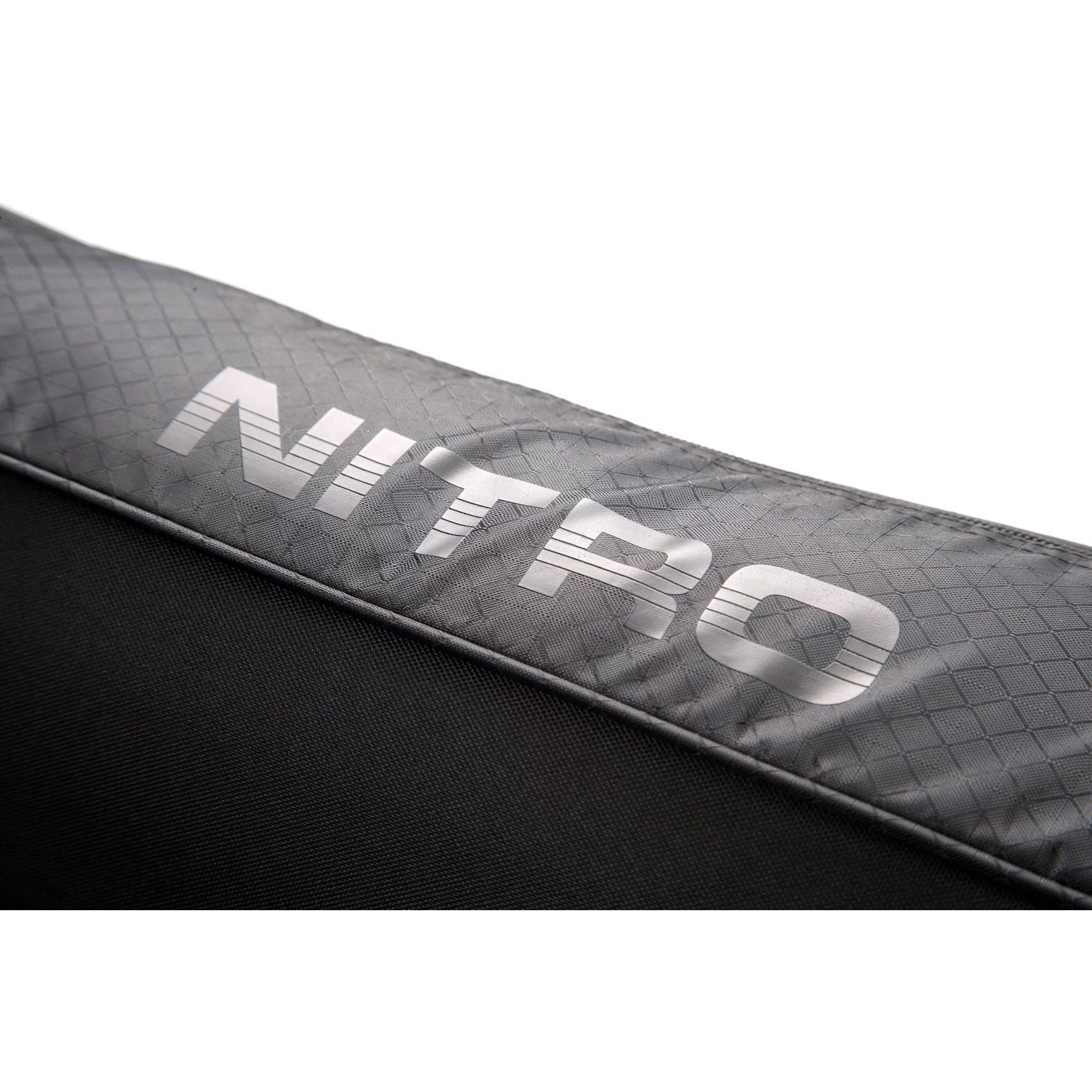 Huse Ski & Snow -  nitro Tracker Wheelie 165