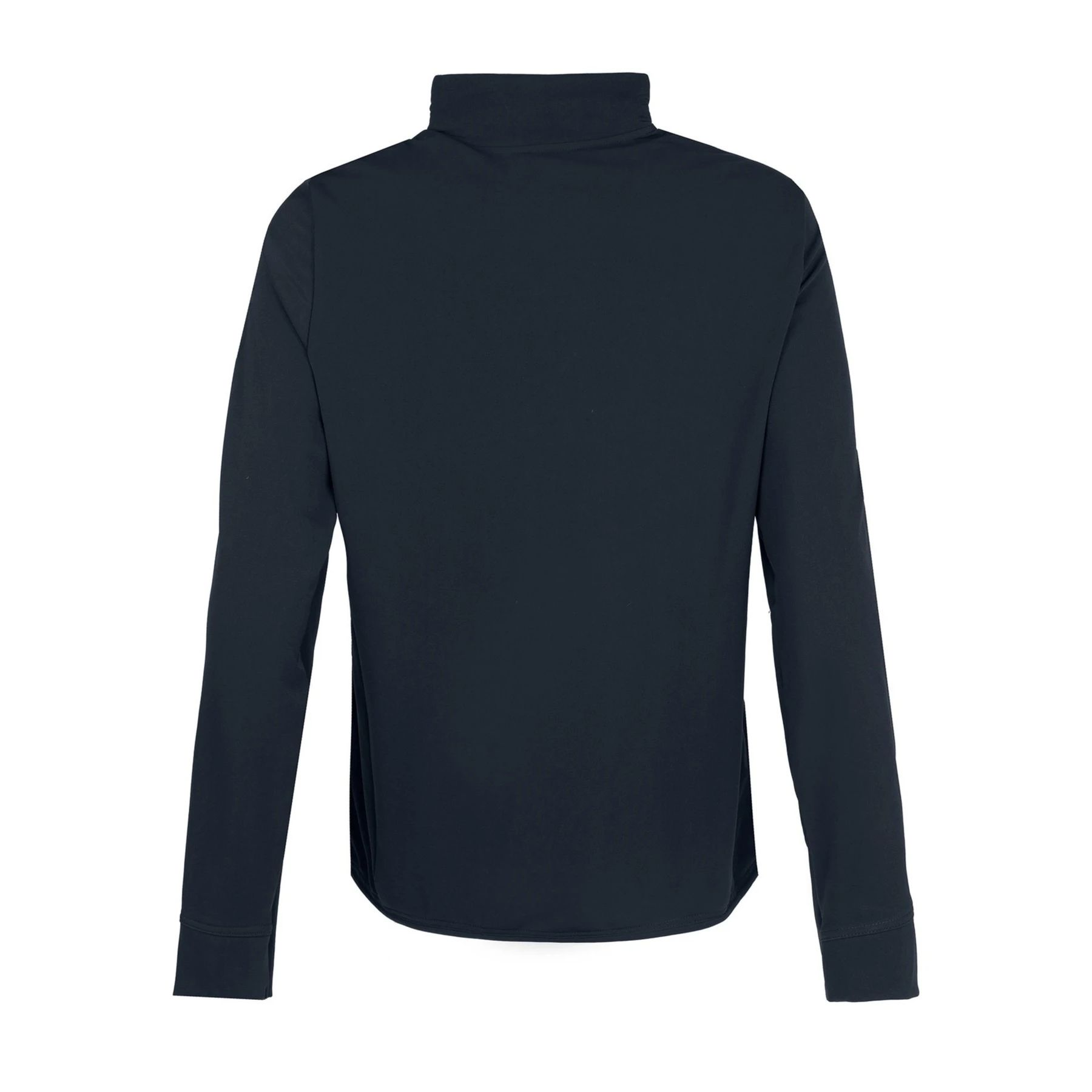 Îmbrăcăminte -  rock experience Parker men hybrid jacket