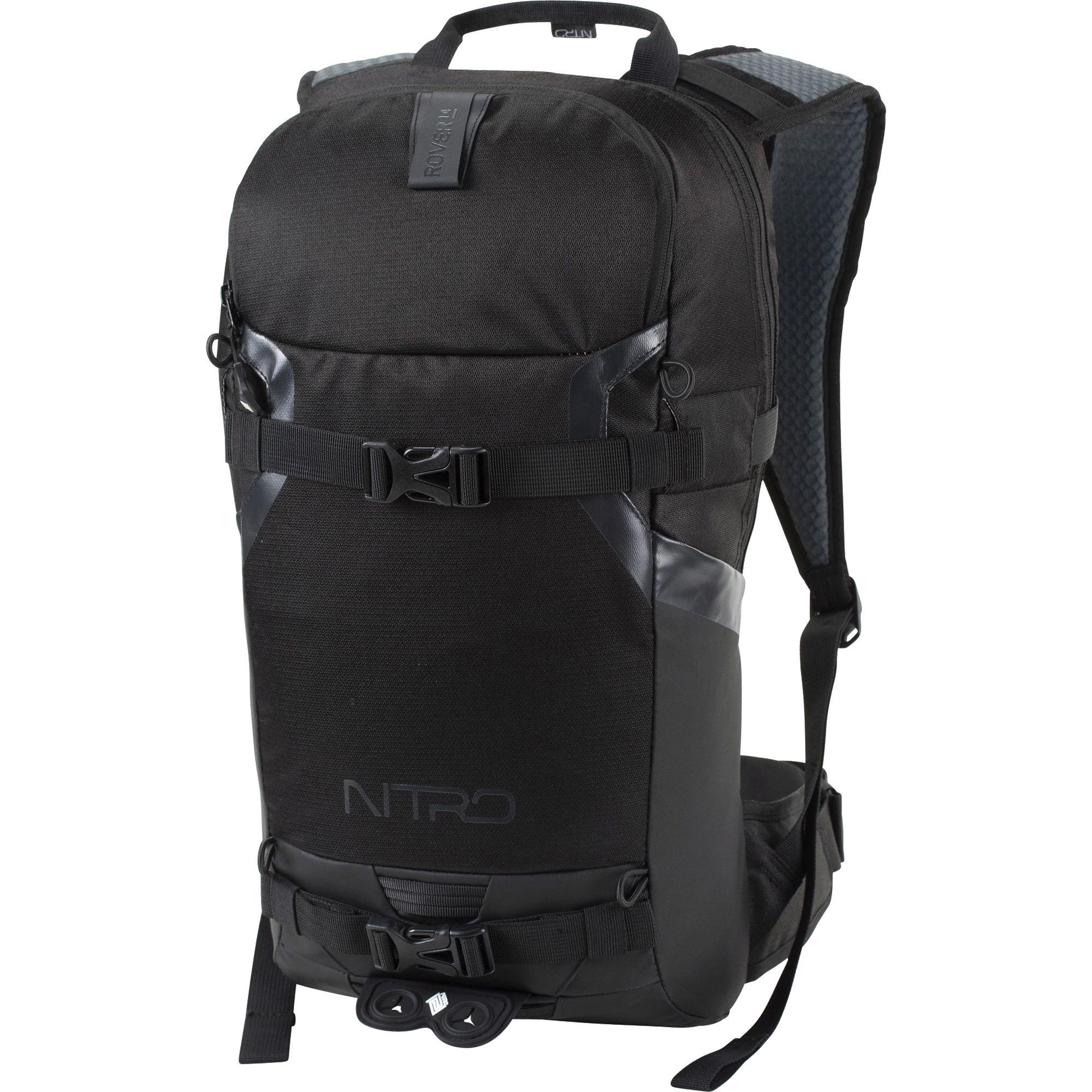 Rucsaci -  nitro Rover 14