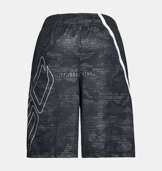 Îmbrăcăminte -  under armour SC30 Shorts  7398