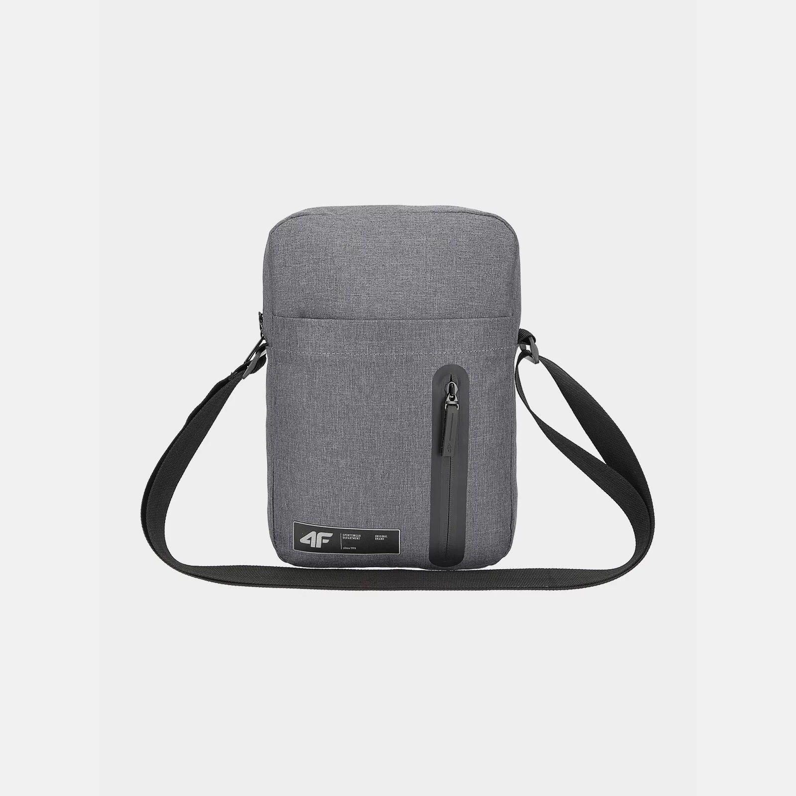 Rucsaci & Genți -  4f Shoulder Bag TRU002