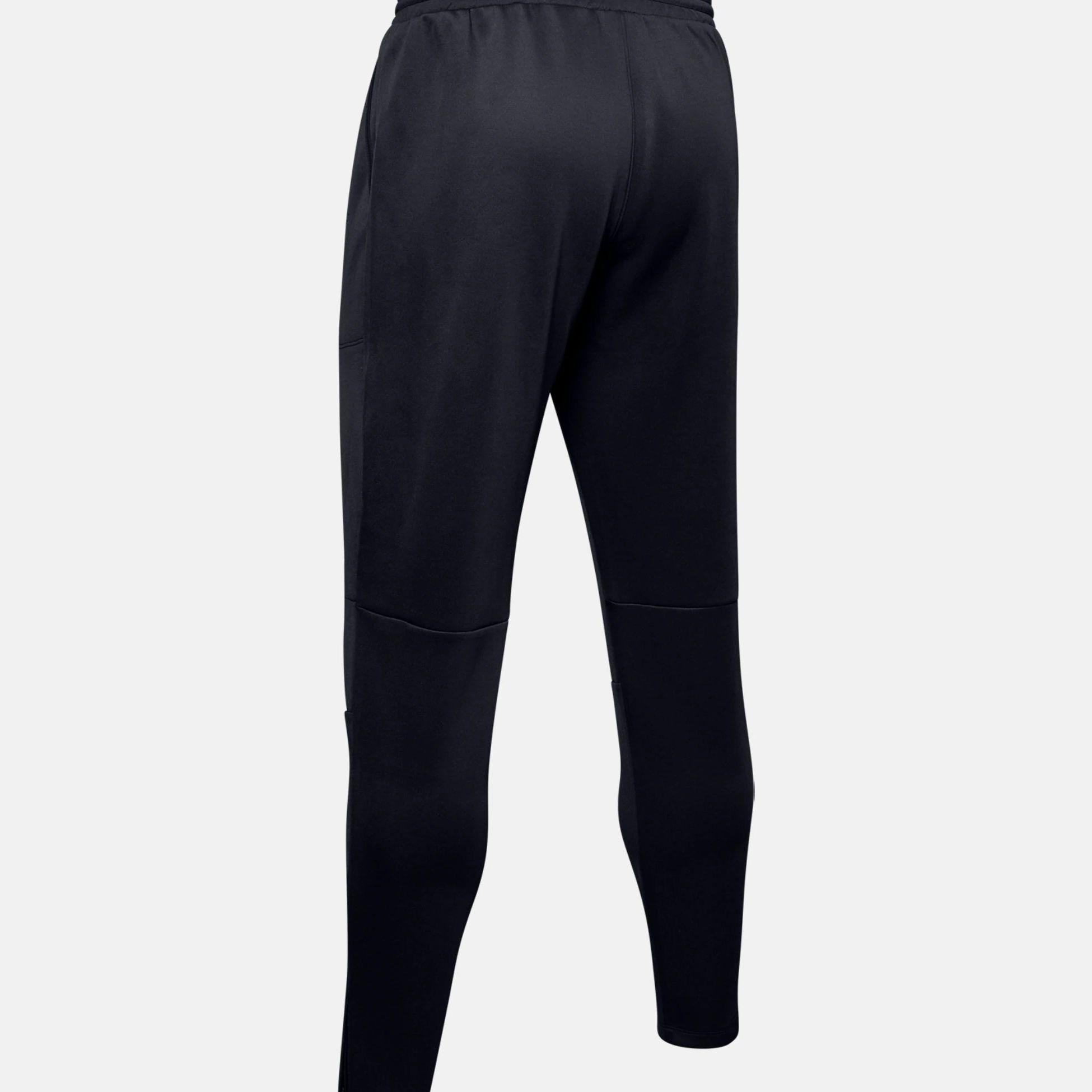 Îmbrăcăminte -  under armour UA MK-1 Warm-Up Pants 5280