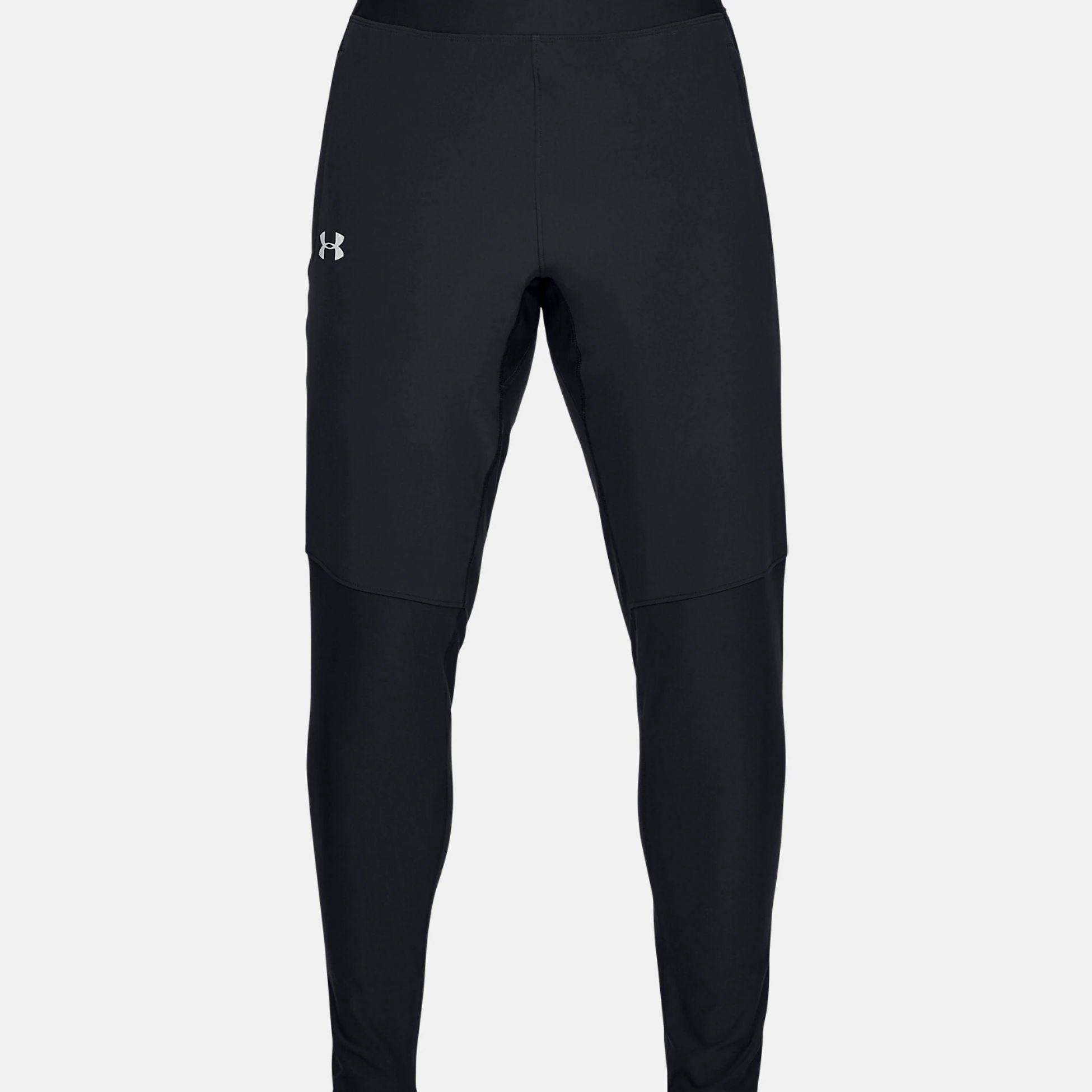 Îmbrăcăminte -  under armour UA Qualifier Speedpocket Pants 1937