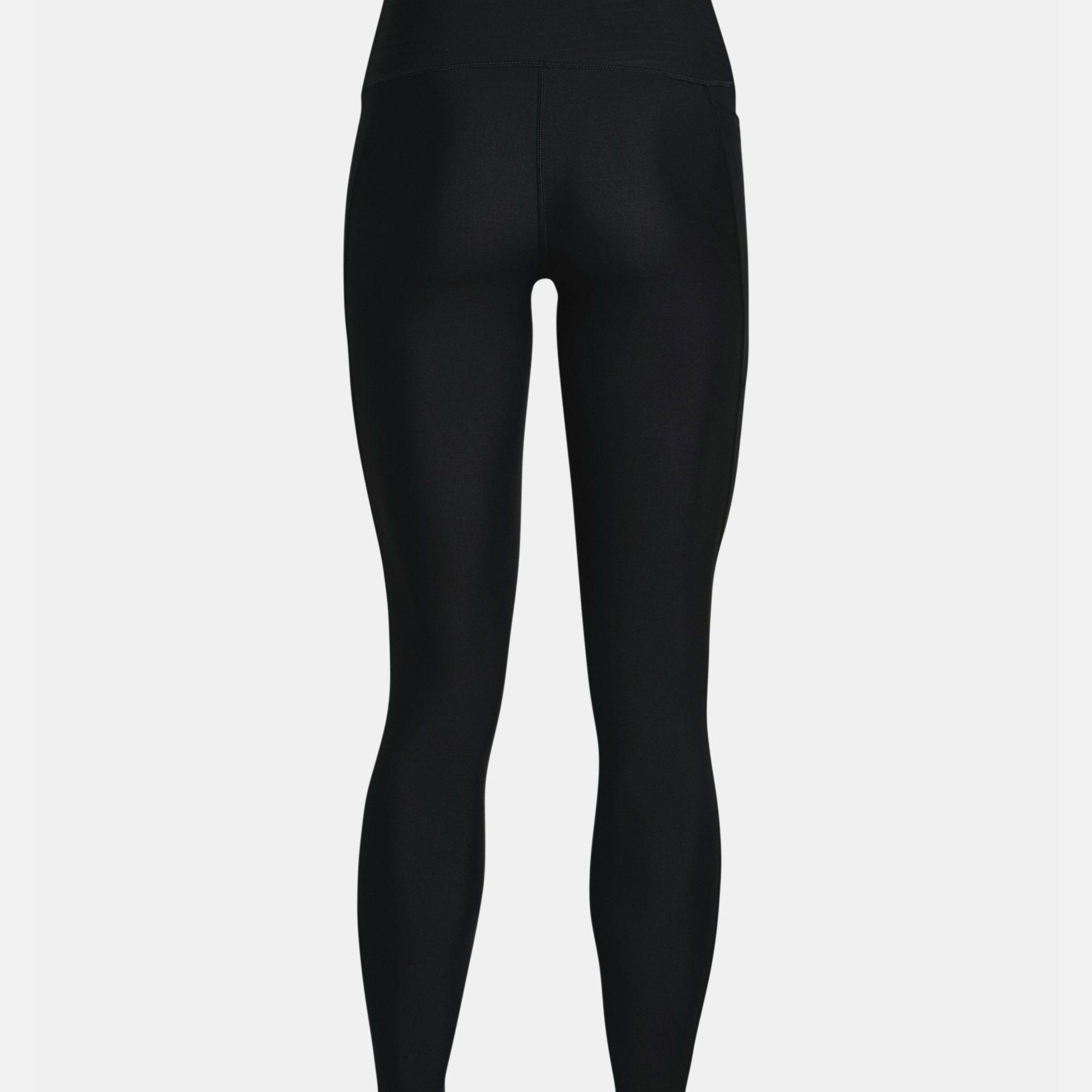 Îmbrăcăminte -  under armour HG Armour No-Slip Waistband Full-Length Leggings 5336