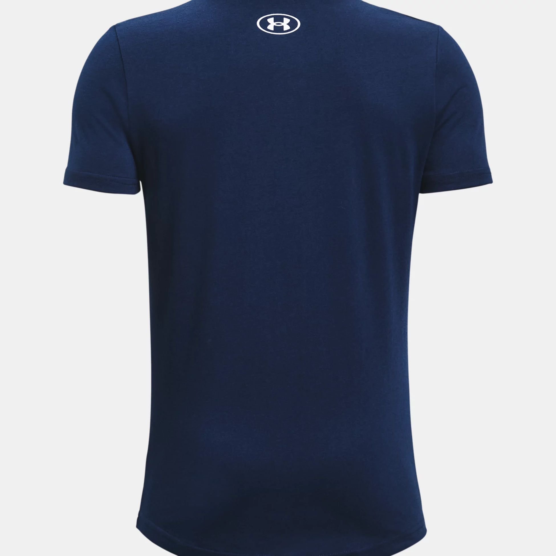Îmbrăcăminte -  under armour Sportstyle Logo Short Sleeve 3282
