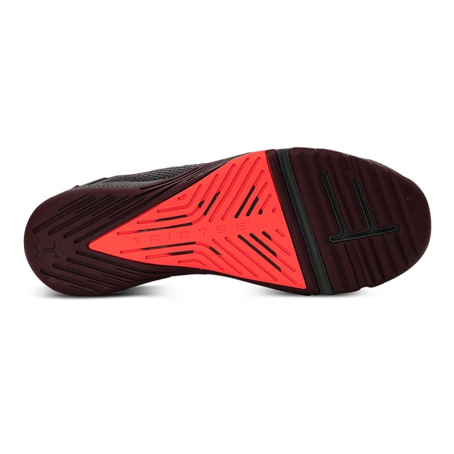 Încălțăminte -  under armour TriBase Reign 3 Training Shoes 3698