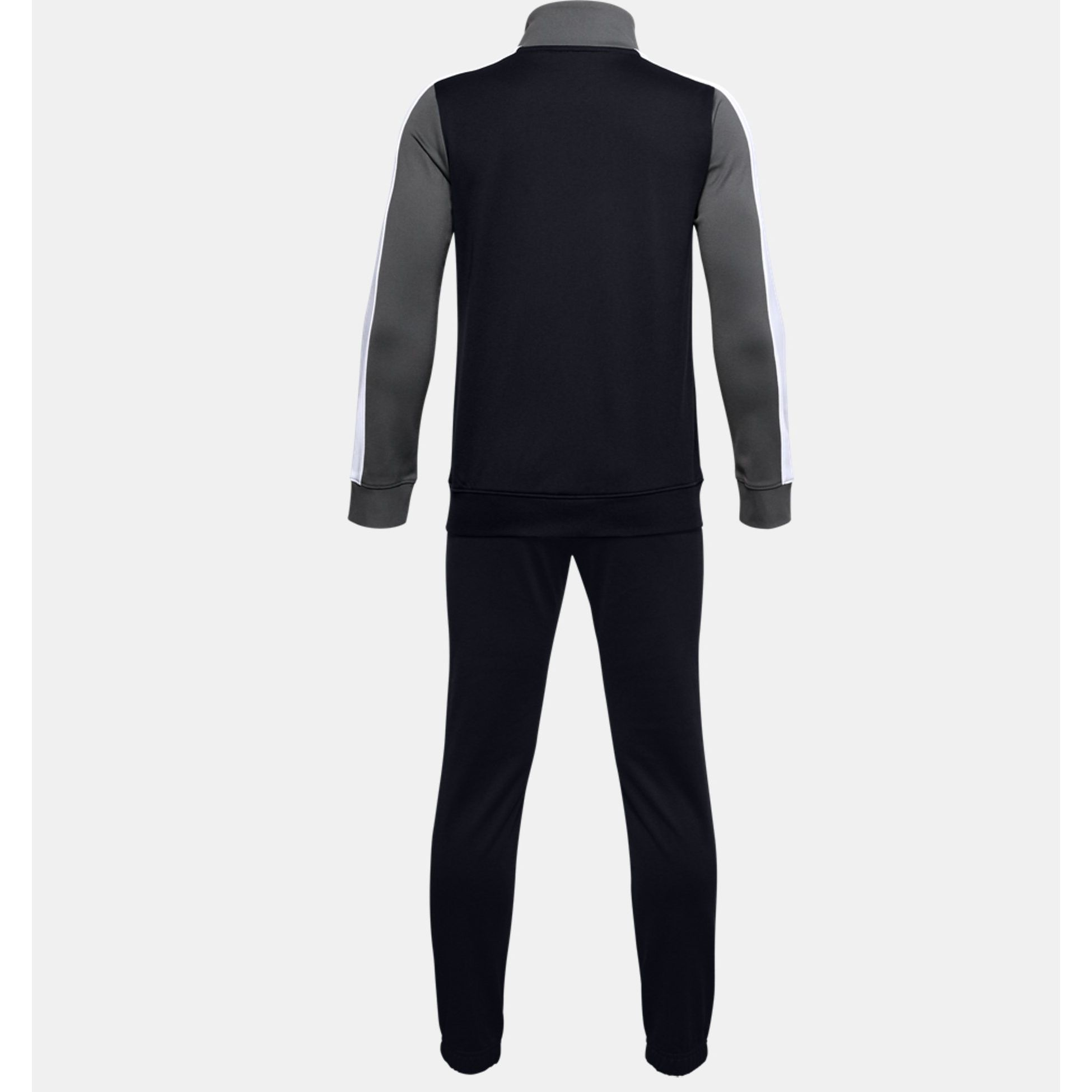 Îmbrăcăminte -  under armour UA CB Knit Track Suit