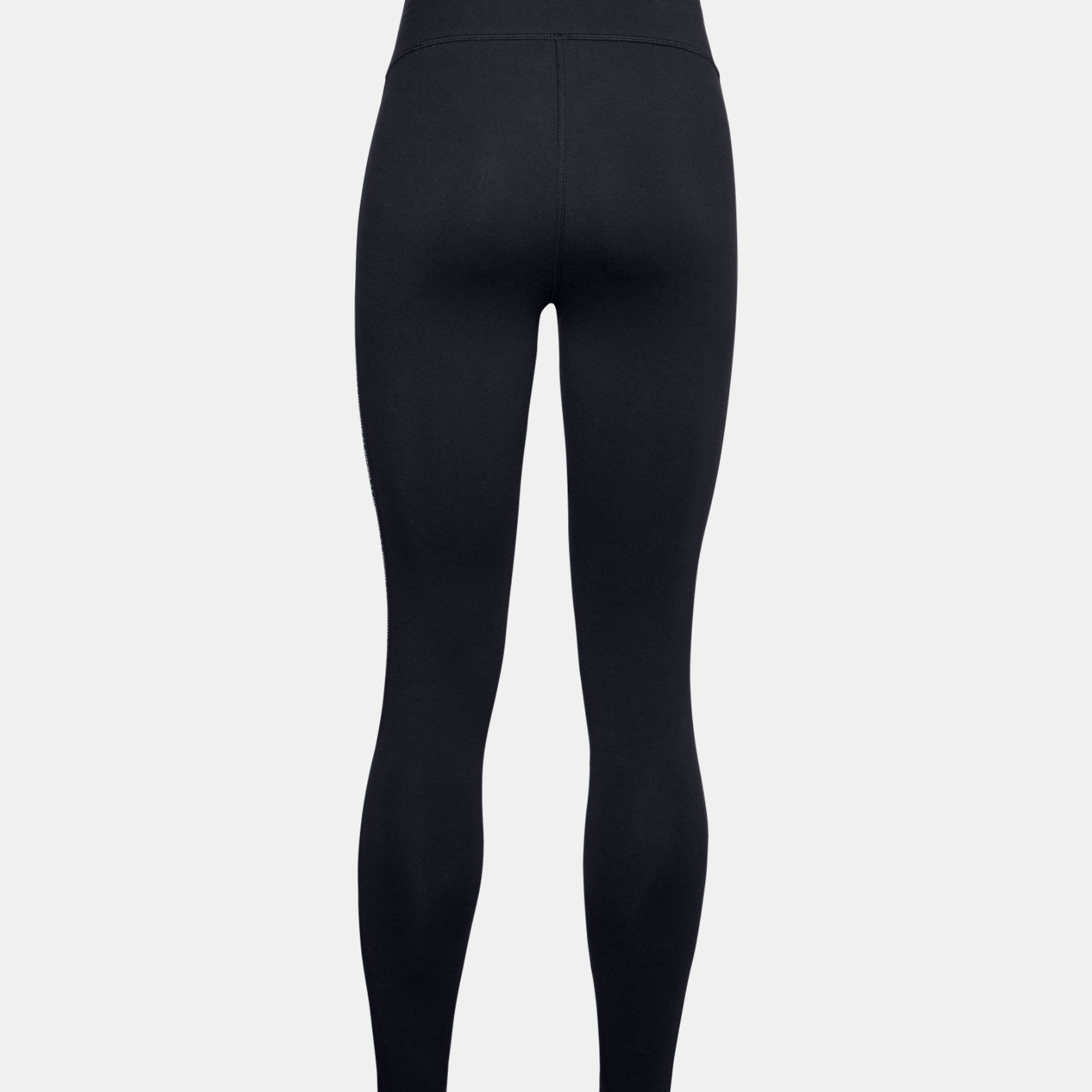 Îmbrăcăminte -  under armour UA Favorite Hi-Rise Leggings