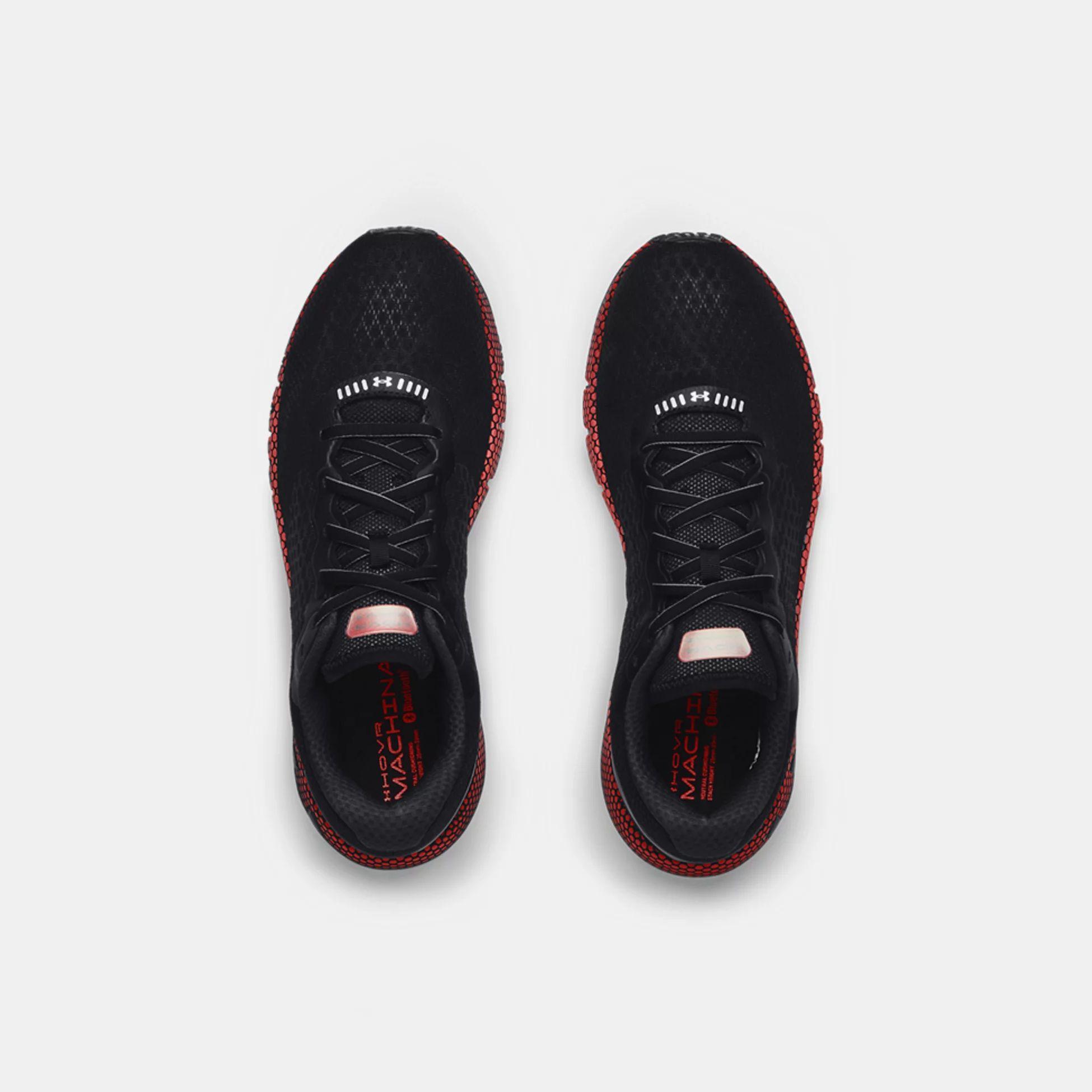 Încălțăminte -  under armour UA HOVR Machina 2 Colorshift Running Shoes