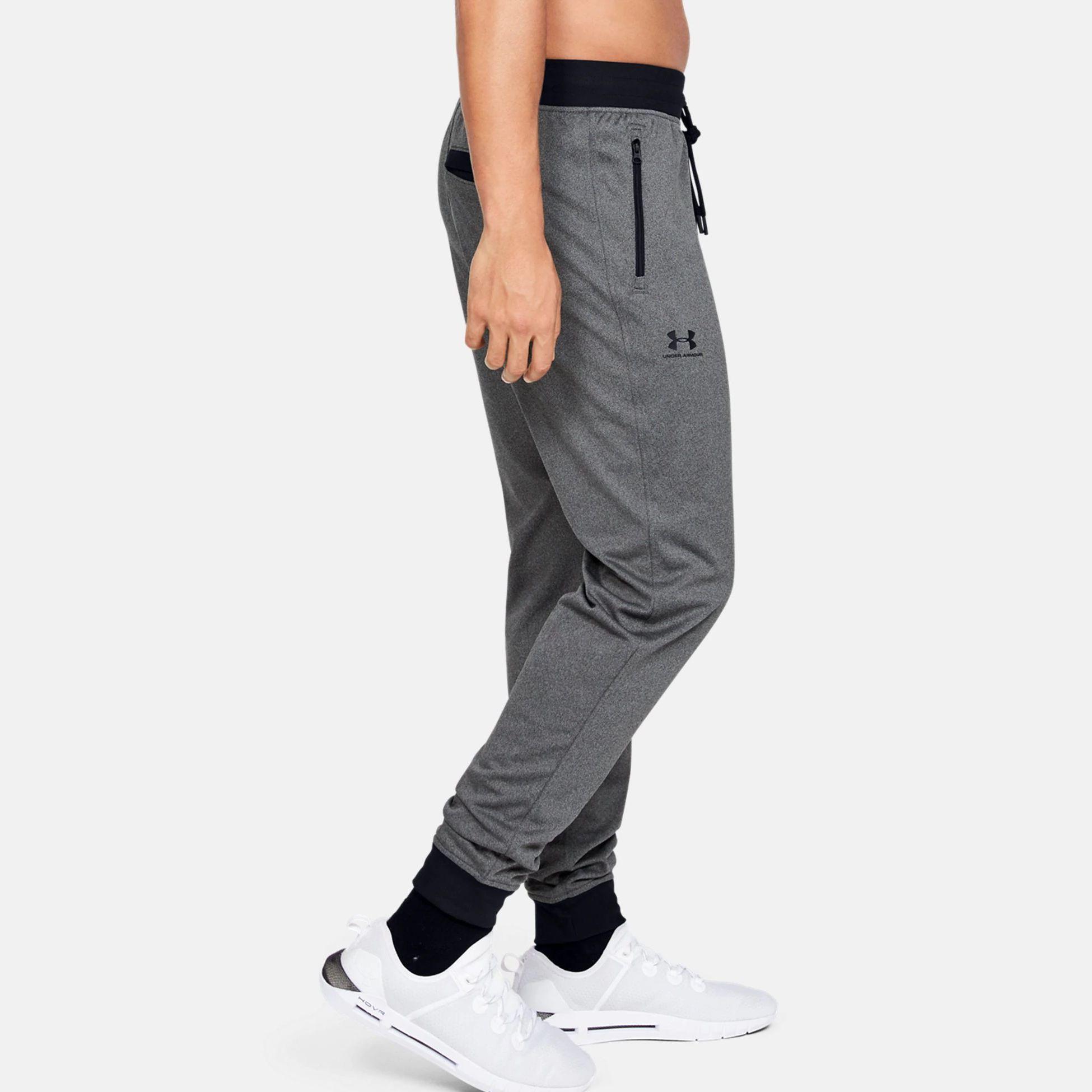 Îmbrăcăminte -  under armour UA Sportstyle Joggers 0261