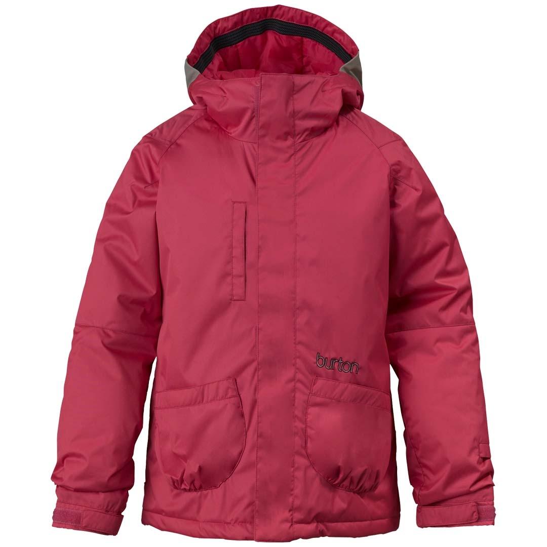 Geci Ski & Snow | Burton Charm jacket Kids | Imbracaminte snow