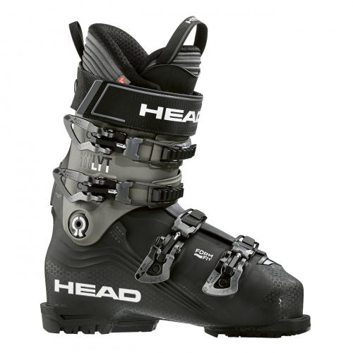 Clăpari Ski - Head  NEXO LYT 100  | Ski