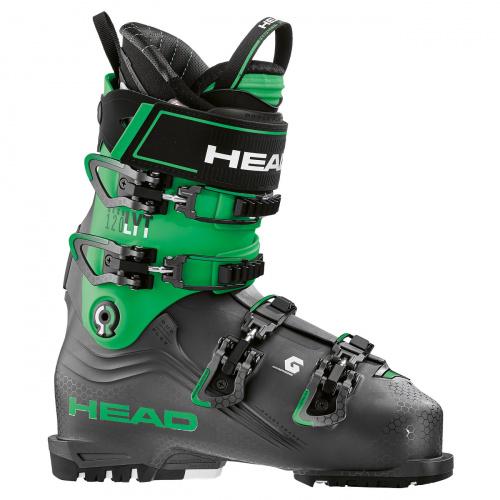 Clăpari Ski - Head  NEXO LYT 120  | Ski
