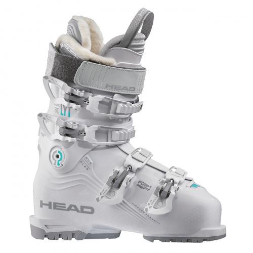 Clapari Ski - Head  NEXO LYT 80 W  | Ski