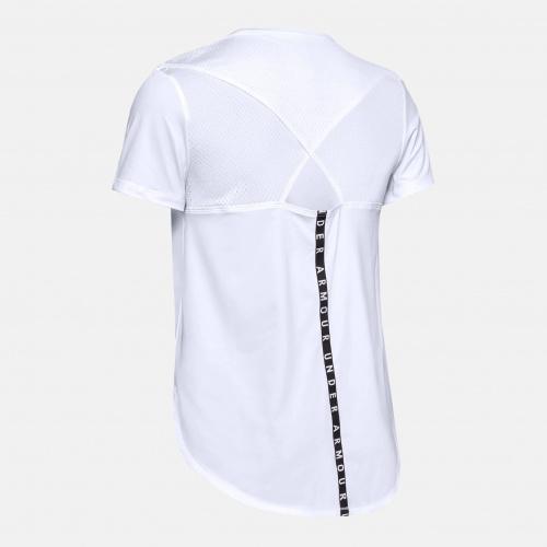 Imbracaminte -  under armour  Sport Crossback Short Sleeve 5702