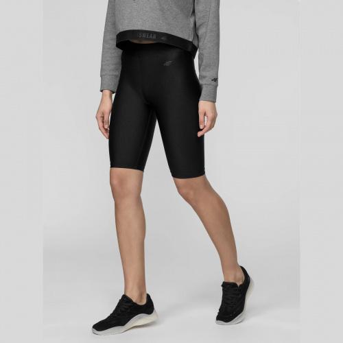 Îmbrăcăminte - 4f Colanți pentru femei LEG011 | Fitness