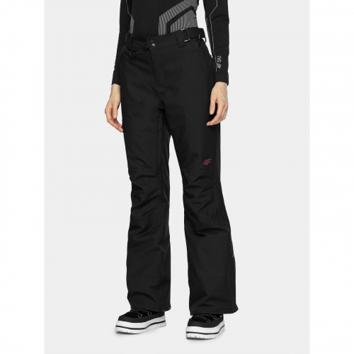 Pantaloni Ski & Snow - 4f Pantaloni de snowboard SPDS001 | Imbracaminte