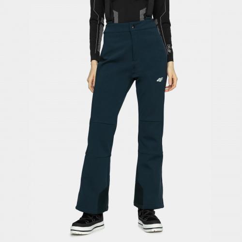 Pantaloni Ski & Snow - 4f Pantaloni Ski SPDN005 | Imbracaminte