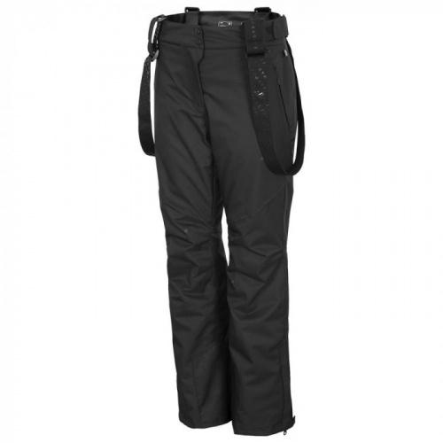 Pantaloni Ski & Snow - 4f Pantaloni ski SPDN007A | Imbracaminte