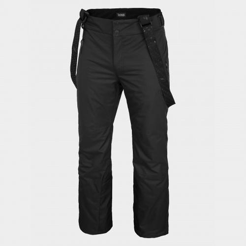 Pantaloni Ski & Snow - 4f Pantaloni Ski SPMN005 | Imbracaminte