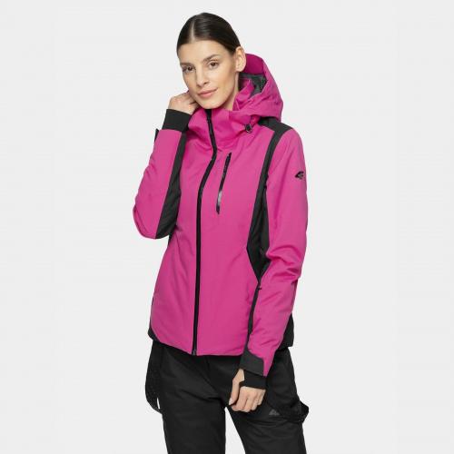 Geci Ski & Snow - 4f Ski Jacket KUDN009 | Imbracaminte