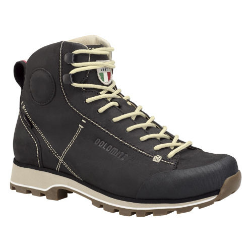 Incaltaminte - dolomite 54 High Fg GTX W Shoe