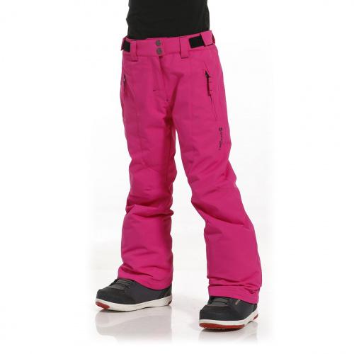 Pantaloni Ski & Snow - Rehall ABBEY-R-jr. Snowpants | Imbracaminte
