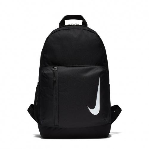 Rucsaci & Genți - Nike Acaemy Team Backpack BA5773 | Fitness