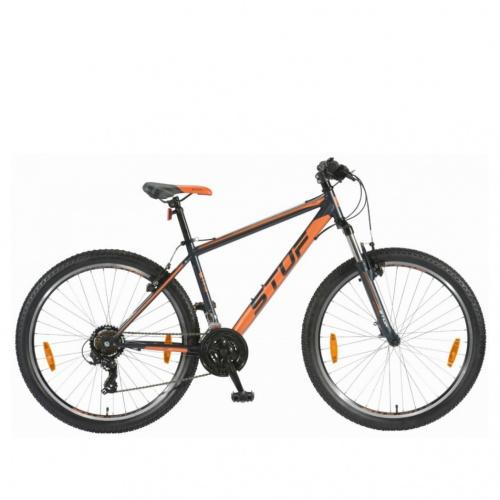 Mountain Bike - Stuf Addict 650B 27.5 | Biciclete