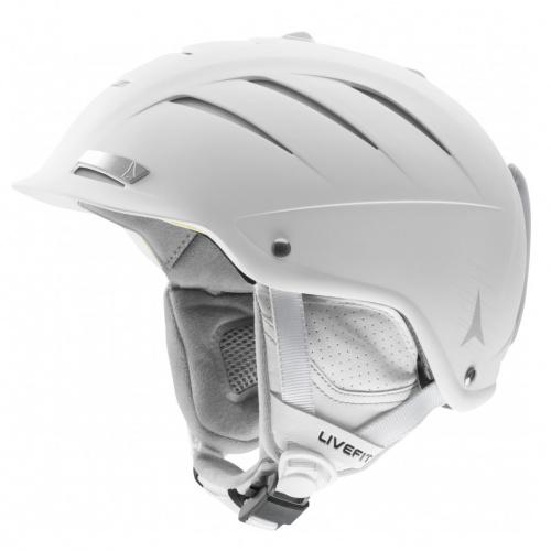 Casca Ski & Snow -   atomic Affinity LF | echipament snow