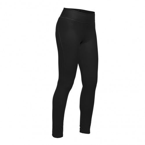 Imbracaminte - Goldbergh Alice Leggings | Fitness