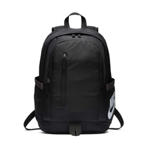 Rucsaci & Genti - Nike All Access Soleday Backpack BA6103 | Fitness
