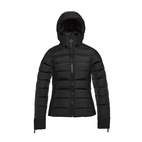 Geci Ski & Snow - Goldbergh ALMETA Jacket | Imbracaminte