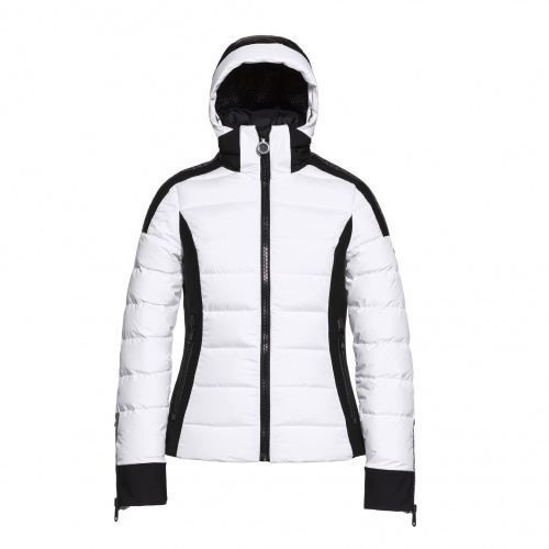 Geci Ski & Snow - Goldbergh Almeta Ski Jacket | Imbracaminte