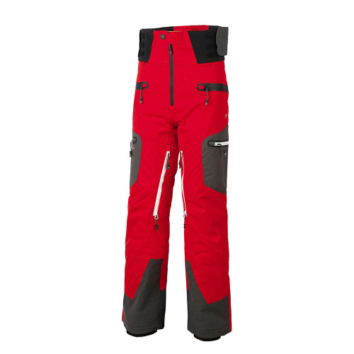 Pantaloni Ski & Snow - Rehall ANDESZ-R Snowpant | Imbracaminte