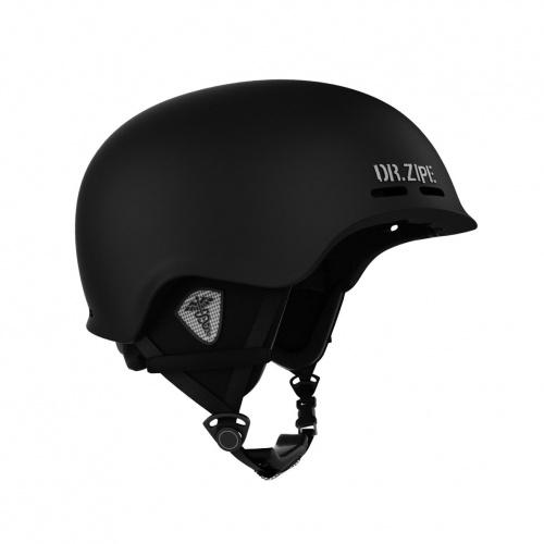 Cască Snowboard - Dr. Zipe Armor Helmet Level IV | Snowboard