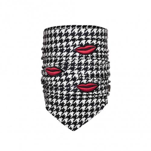 Cagule/Buff - Goldbergh ASTA Neckwarmer | Imbracaminte