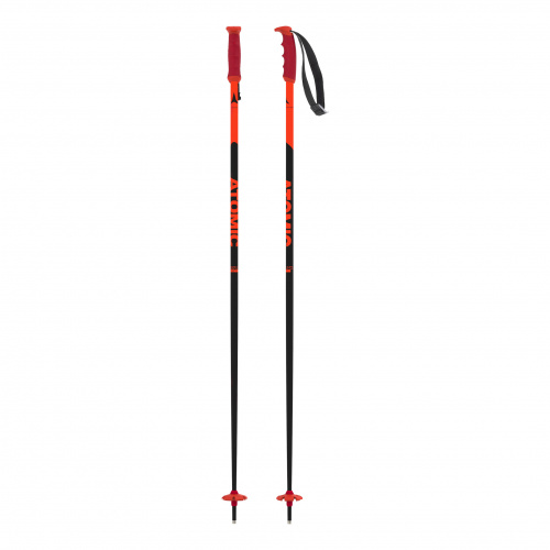 Bețe Ski - Atomic Bete REDSTER | Ski